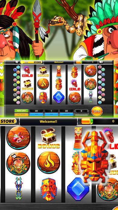 top mobile casinos live