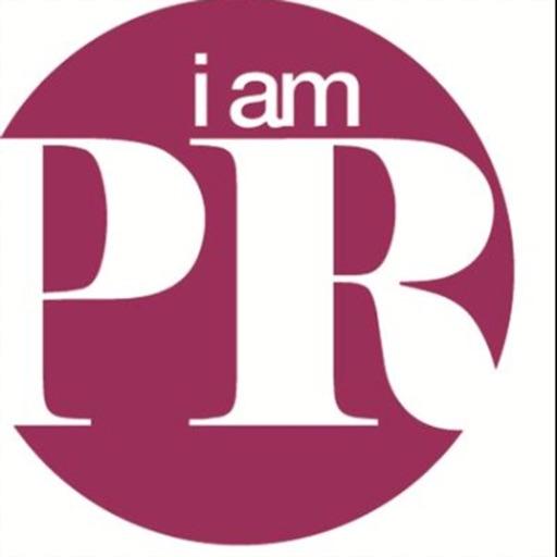 I AM PR Agency