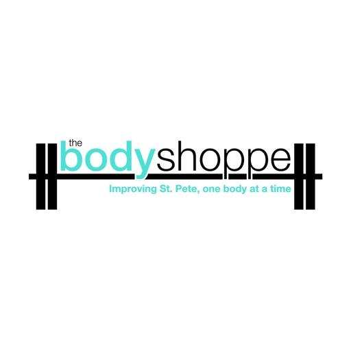 The Body Shoppe