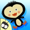 Victor's cold! Free - iPhoneアプリ