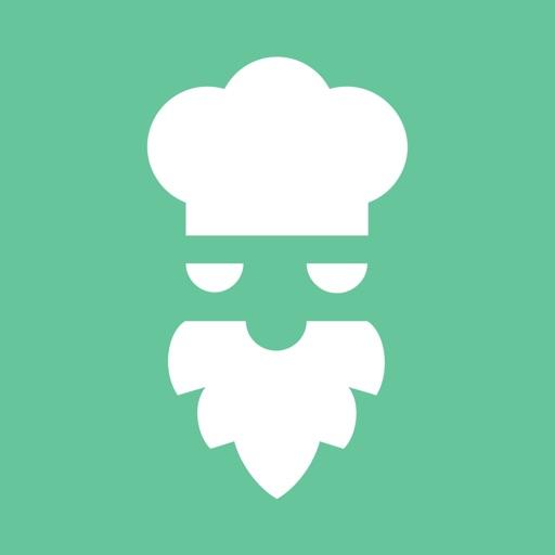 Caveman Feast - 250 Paleo Recipes