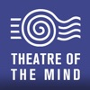 Theatre of the Mind - iPhoneアプリ