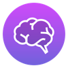 Subliminal - SmartCodeHQ