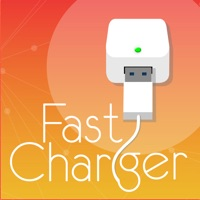 Codes for Fast Charger Hack