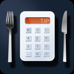 Tip Calculator : Simple and free