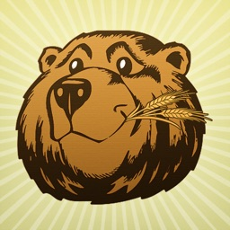 BrewBear – Your Brewing Companion