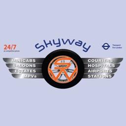 Skyway Minicab