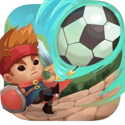 WIF Soccer Battles