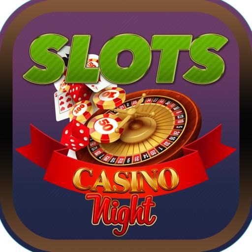 A Jackpot Fury Super Las Vegas - Free Casino Slot Machines