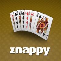 Codes for Rentz Znappy Hack