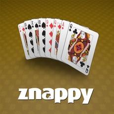 Activities of Rentz Znappy