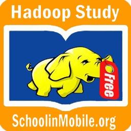 Learn Big Data and Hadoop Free