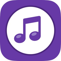 Free Music - Music Player and Playlist Manager for YouTube