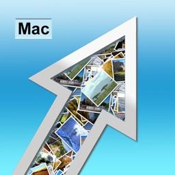 Mebia Mac