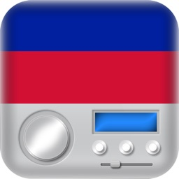 ´Haiti Radio Free Online: Hai The Best Station music, sports and news/ Ayiti Radio Free Anliy sou entènèt