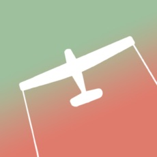 Activities of Flight Madness School Simulator