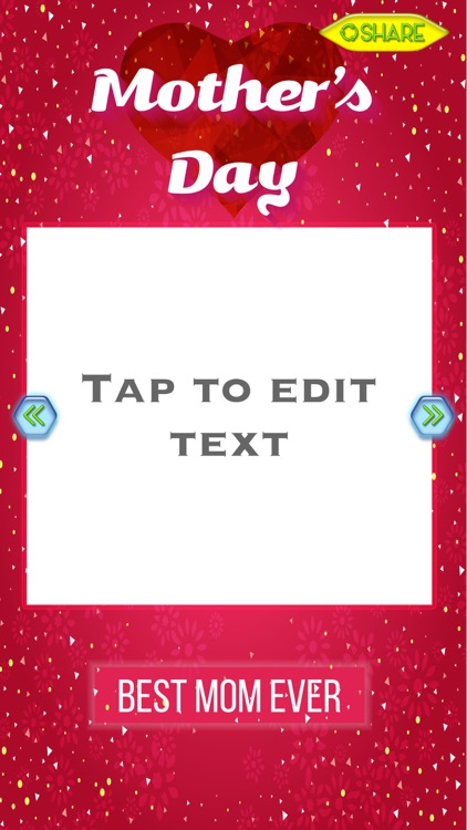 Greeting Cards Maker for All Occasions – Create Beautiful eCards and Custom Invitation.s screenshot-3