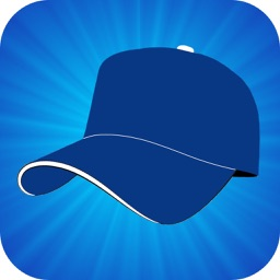 Los Angeles Baseball - a Dodgers News App LA