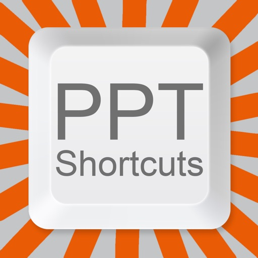 Shortcut: PowerPoint Edition