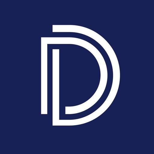 DWNLD Publisher App