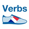 French Verbs Trainer - iPhoneアプリ