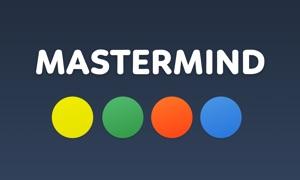 Mastermind - Brain Game
