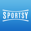 Sportsy - Soccer Drills and Training - Sportsy, inc.