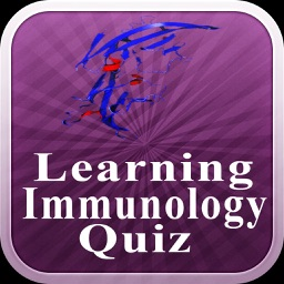 Learning Immunology Quiz