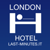London Hotels + Hotels Tonight in London Search and Compare Price