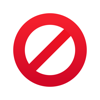 AdBlocker+ - Block Ads and Trackers: Browse Faster