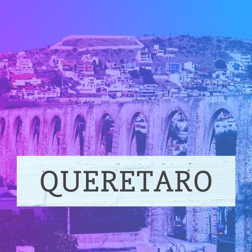 Queretaro Tourism Guide