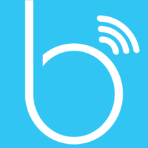 Blumoo Universal Remote Control