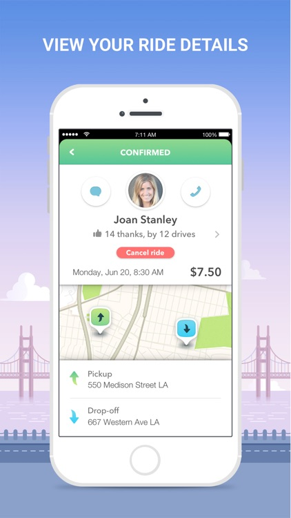 how to get home sharing to work on iphone
