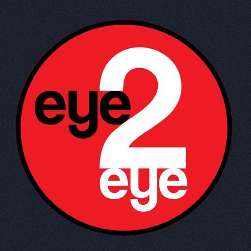 Eye2Eye Magazine