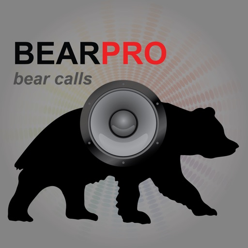 REAL Bear Calls - Bear Hunting Calls- Bear Sounds HD