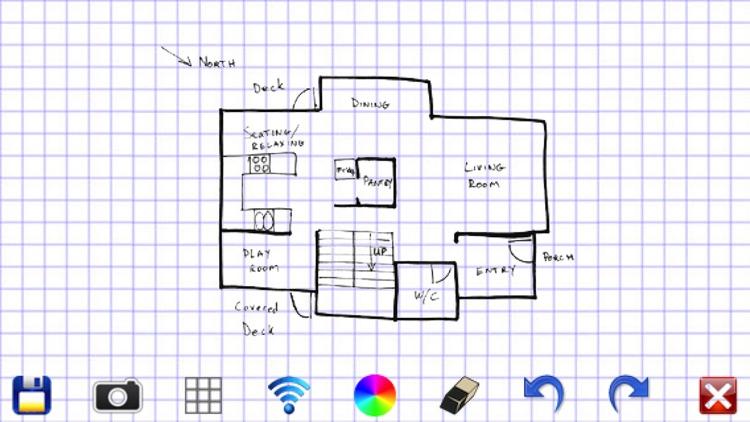 Drawing Pad+