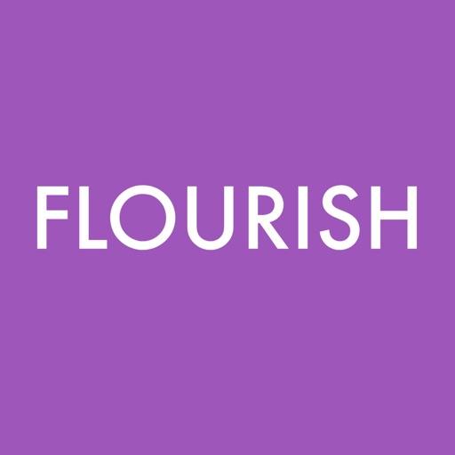 Flourish Yoga and Fitness