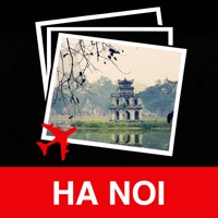 Codes for Hanoi Travel Guide - Maps, Hotels, Tours, Photos, Videos & Tips Hack