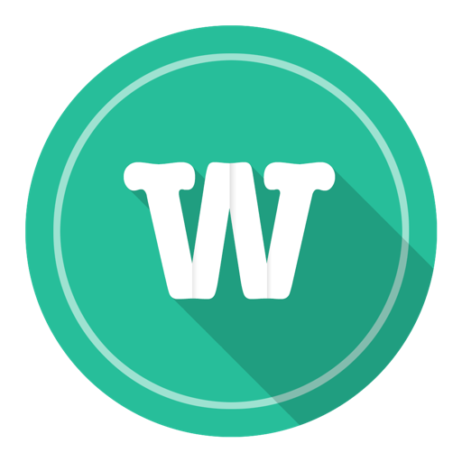 Writed - Distraction-free text editor