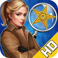 Codes for Free Hidden Object Games Hack