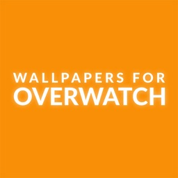 Wallpapers Overwatch Edition HD