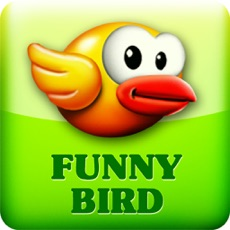 Activities of Funny Bird - Game 3D FREE