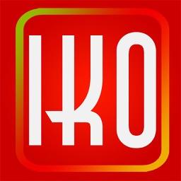 IKO - Indonesian Kalkulator Oocytes