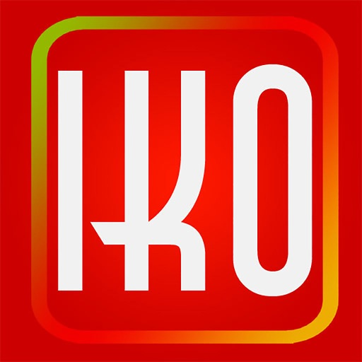 IKO - Indonesian Kalkulator Oocytes iOS App
