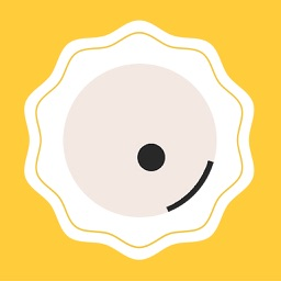 Big Balance - Addicting Circle Game