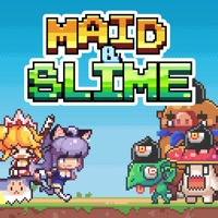 Codes for Maid & Slime Hack
