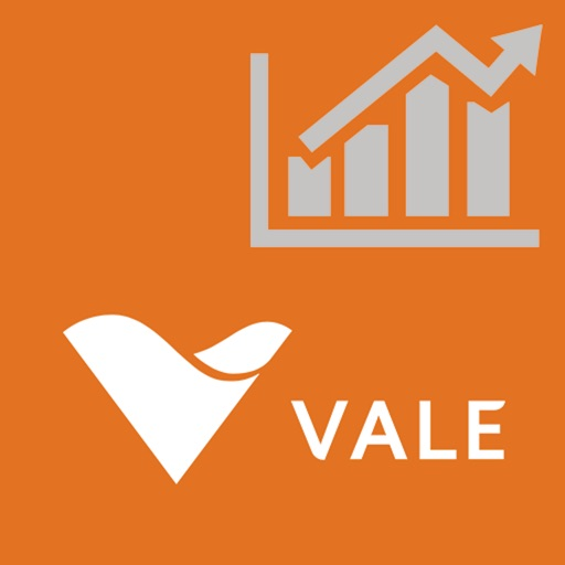 Vale Investor&Media – English