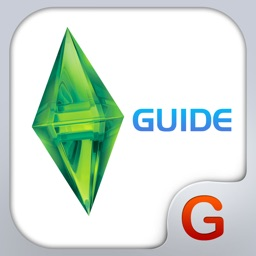 Cheats for Sims FreePlay Guide Tips