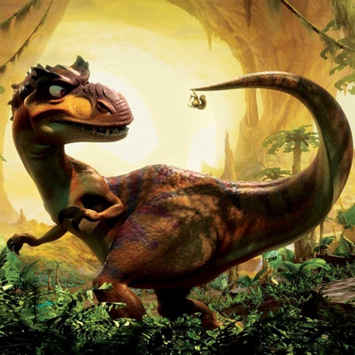 Dinosaurs 101: How They Lived and Evolved