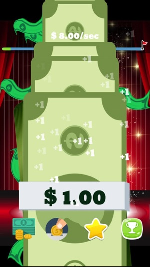 Make Money Rain : Win Prizes, Gifts & Free Recharge on the App Store